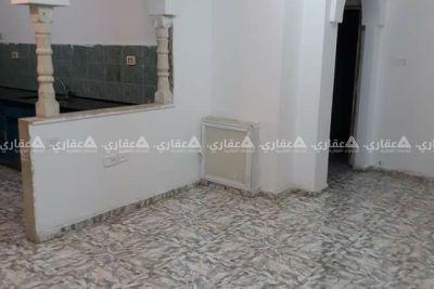 للايجار شقة سكنية  في الرام