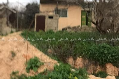 بيت مستقل في كفر نعمه