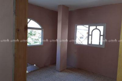 للايجار شقة في غزة الشيخ رضوان