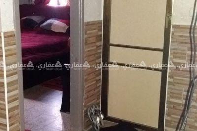 شقة للبيع في الشيخ رضوان