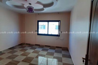شقة للبيع طابق رابع في تل الهوا