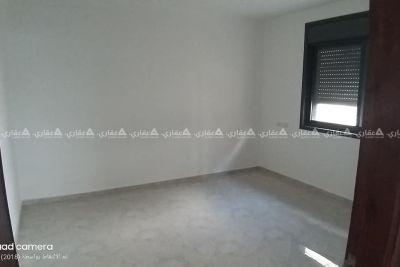 شقة للبيع في بيتونيا ال ١٧ . مساحة 155 متر مربع