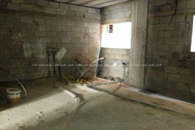 شقة عظم مقطعة للبيع في الشيخ رضوان