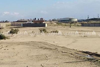 أرض طابو للبيع 506 متر مربع
