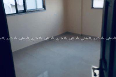 شقة سكنية ٩٠ متر مشطبة جاهزة للسكن