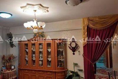 شقة لقطة مشطبة سوبر لوكس للبيع