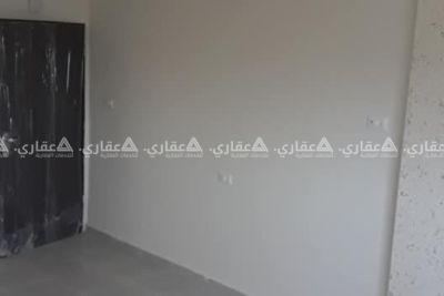 شقة للبيع مشطبة جديد وجاهزة للسكن