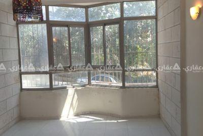 شقة مشطبة للبيع في بيتونيا الطابق الاول