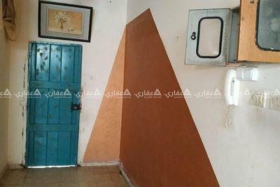منزل للبيع في الشيخ رضوان