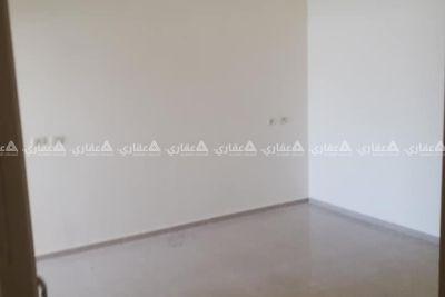 شقة للايجار في تل الهوا شارع الابراج