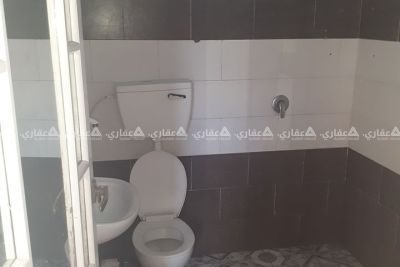 شقة للايجار في العمارة في الشيخ رضوان