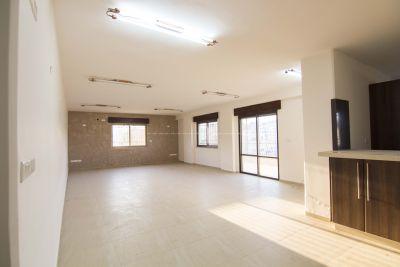 شقة للبيع في منطقة بيت ساحور