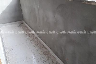شقة شرق البنك الإسلامي الفلسطيني