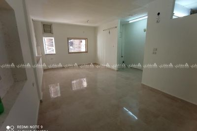 شقة للايجار او البيع