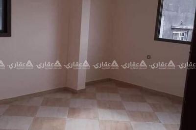 شقة للبيع كاش أو تقسيط وبسعر مغري جداً