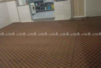 دار للايجار بالقرب من مسجد التوبة