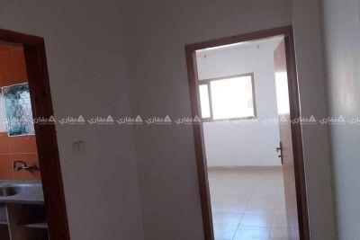 شقة مقابل أبو خضرة