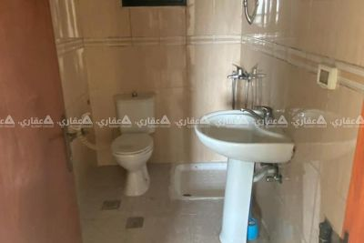 شقة للايجار مقابل سوبر ماركت السوداني