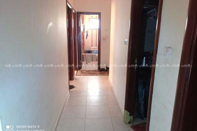 شقة للبيع في أبراج الكويتي