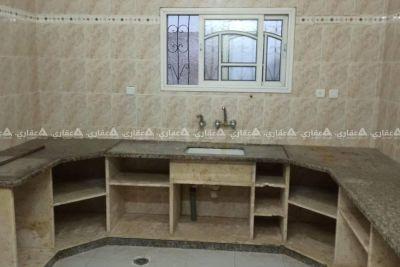 بيت للبيع في الشيخ رضوان