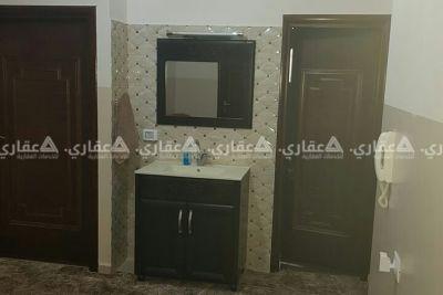 فيلا تقع في مراح سعد