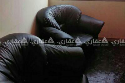 شقة مكتبية وسط مدينة غزة، حى الرمال، للبيع بداعى السفر والسعر قابل للنقاش وهناك مرونه كبيرة. ٣ غرف، صاله، مطبخ وحمام بالاضافه  لمخزن صغير  يرجى الاتصال على صاحب الشقة ٠٥٩٥٨٦٨٠٤٤
