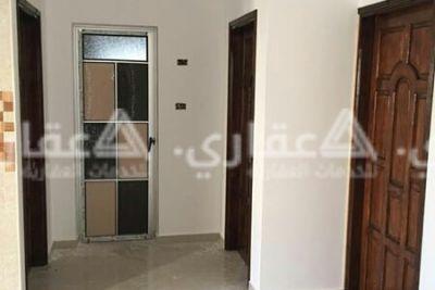 شقة جديدة وفاخرة للايجار