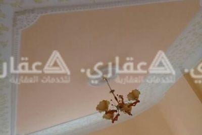 شقة للبيع ١١٠ متر في حي النصر