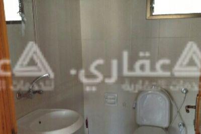 شقة للبيع غرب وزارة التربية والتعليم