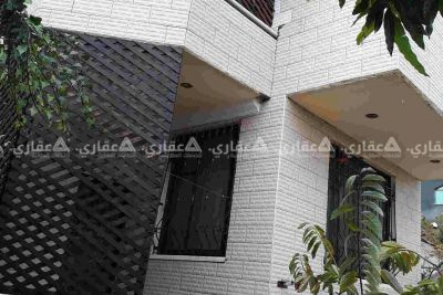 بيت للبيع ، مقابل ابراج الامير نايف بن عبد العزيز