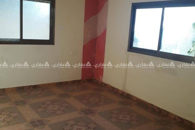 بيت بطون في خانونس القراره للبيع
