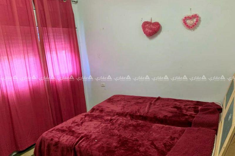 شقة مفروشة للإيجار في بيتونيا