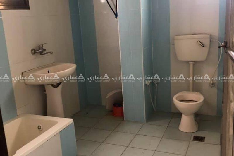 شقة للبيع في عمارة، سكنية حديثة البناء