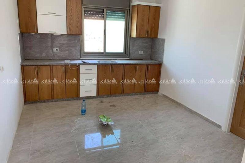 شقة للايجار في بيتونيا لم تسكن من قبل