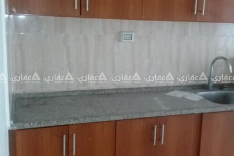 شقة في ابراج تيكا للبيع