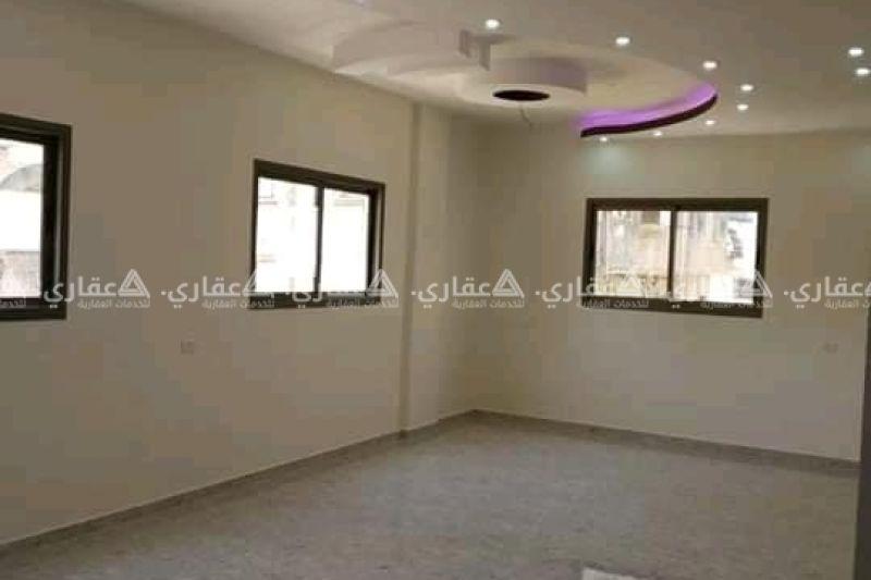 شقة 140م مشطبة تشطيب سوبر ديلوكس للبيع