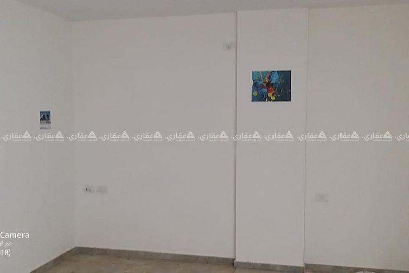 مكتب مساحة 40 متر مربع للايجار