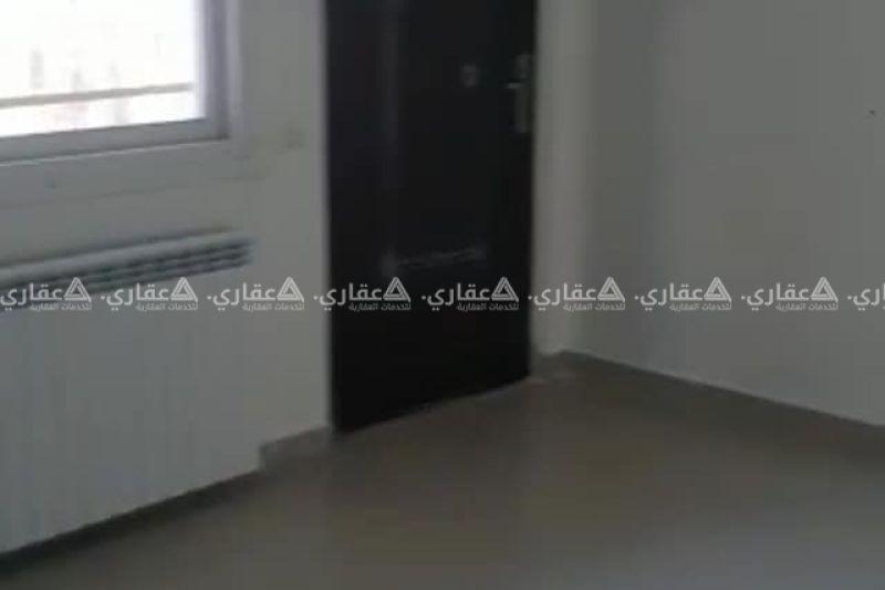 شقة للايجار  بين بير زيت وأبو قش