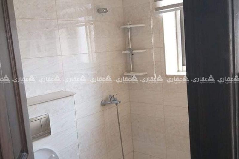 شقة للبيع - المصايف - رام الله