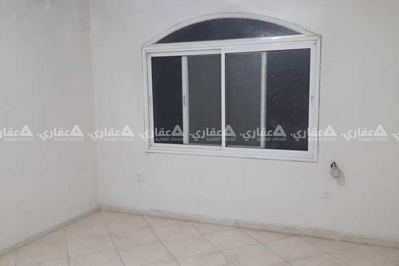 شقة سوبر ديلوكس تل الهوا  برج أزهر 5