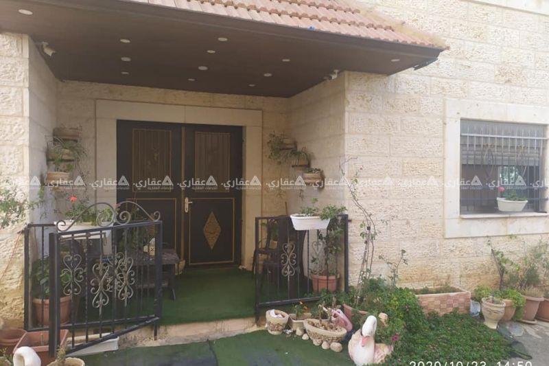 شقة طابق ارضي للبيع في بيتونيا