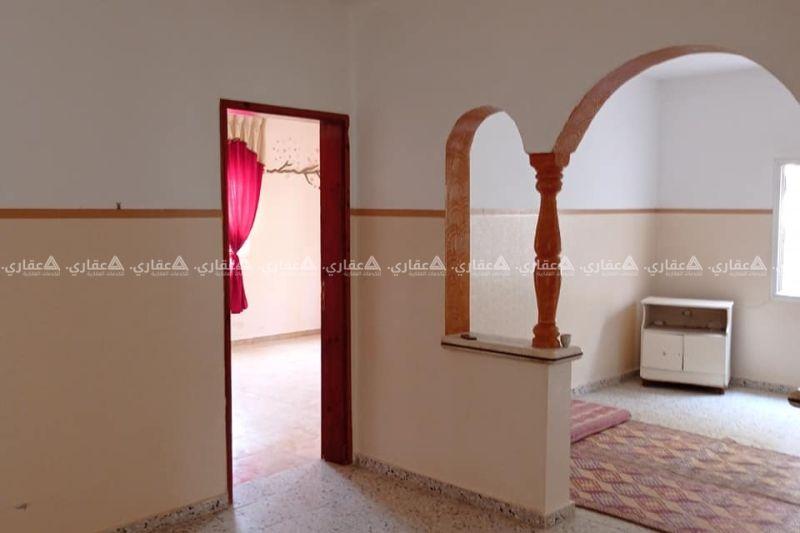 منزل في الفخاري بجوار مسجد الفلاح