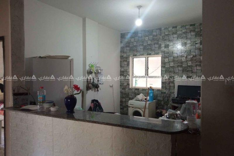 شقة بجوار مطبخ مهران