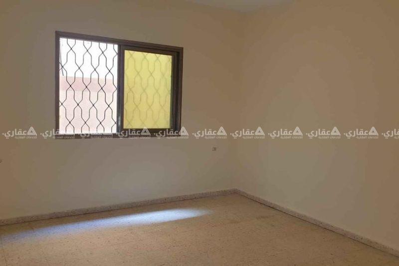 شقة للبيع أو الإيجار