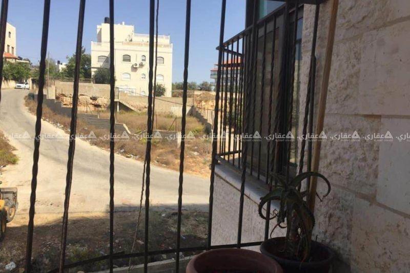 شقه للبيع في منطقه عاليه و مطله