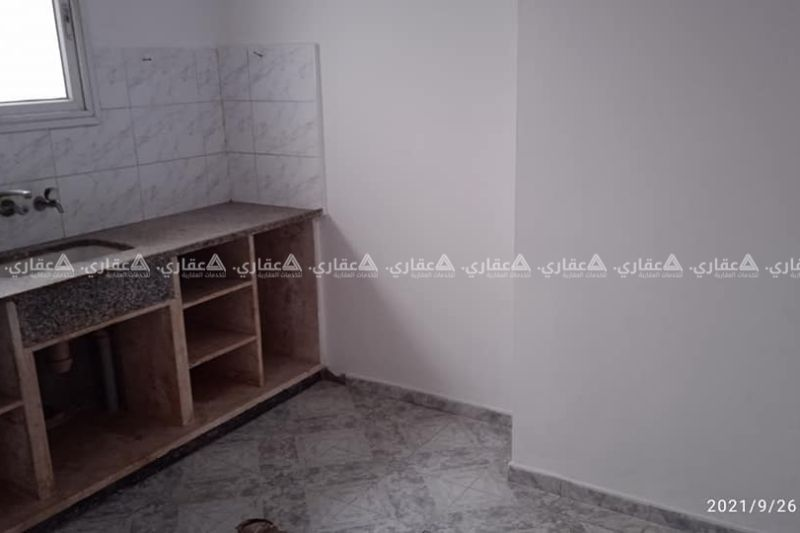 شقة للإيجار - أبو اسكندر