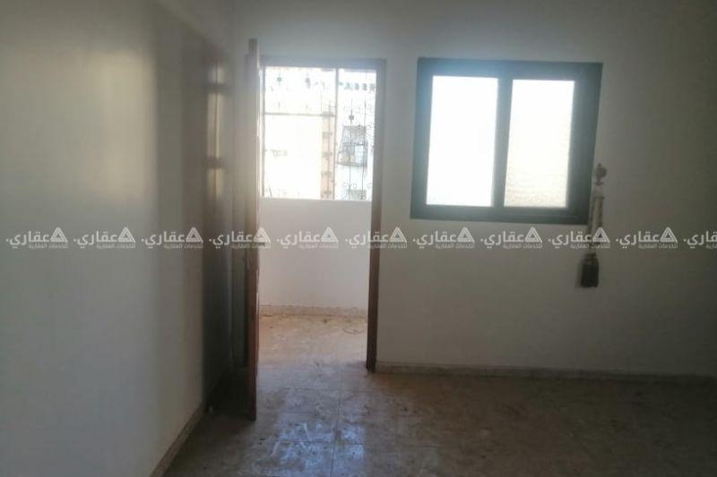 شقة للبيع  - أبراج الجامعة الإسلامية