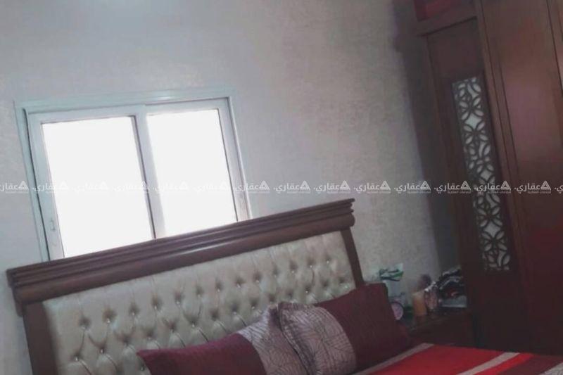 شقة سوبر سوبر  ديلوكس في أبراج الكرامة