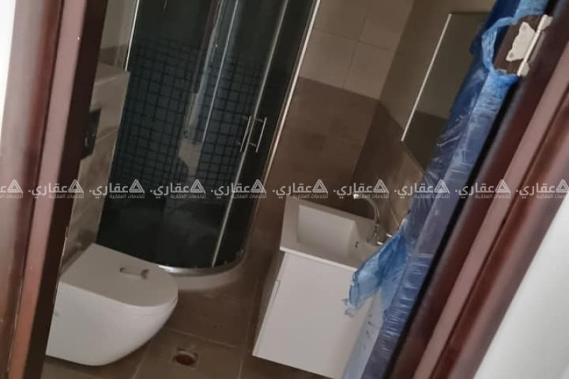 شقة للبيع في أرقى أحياء المصيون
