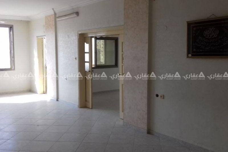 شقة للايجار بخدمات مميزة